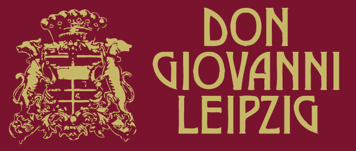 Don Giovanni Leipzig